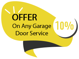 Express Garage Doors South Grafton, MA 508-343-7115